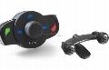 Parrot - CarKit Bluetooth MK6000