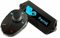 Parrot - Car Kit Bluetooth MK6100