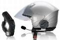 Parrot - Car Kit Bluetooth SK4000
