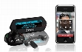 Parrot - Car Kit Bluetooth MKi 9100