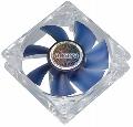 Akasa - Ventilator Smart&Cool 120mm