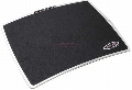 fUnc Industries - Mousepad Surface1030 Archetype MBA