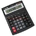 Canon - Calculator de birou WS-1610T