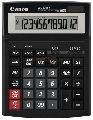Canon - Calculator de birou WS-2226HB