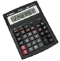 Canon - Calculator de birou WS-1210T