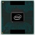 Intel - Core 2 Duo Mobile T6400