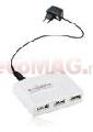 Edimax - Hub USB Slim