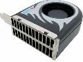 Titan - Ventilator PCI TTC-005