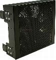 "Scythe - Ventilator Kama Bay System Cooler 5.25"" (Black)"