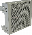 "Scythe - Ventilator Kama Bay System Cooler 5.25"" (Silver)"