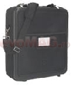 HP - Soft Carrying Case