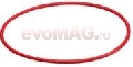 Olympus - Silicone O-Ring A for PFL-01