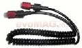Olympus - TTL cable for PFL-01