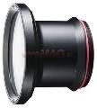 Olympus - Lens Port for 14-54mm