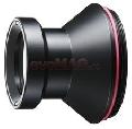 Olympus - Lens Port for 50mm