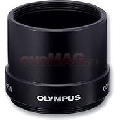 Olympus - Adapter for TCON-17F and WCON-07F