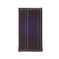 Panou solar Bosch Solar 3000 TF