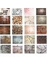 anunt materiale beton amprentat