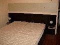 Mobila dormitor - CDA Line