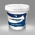 Emulsie bituminoasa pentru hidroizolatii KRUBMANN MEMBIT