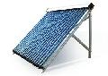 Panouri solare cu tuburi vidate Heat Pipe