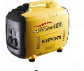 Generator insonorizat Kipor IG 2600