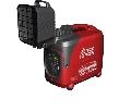 Generator insonorizat Kipor KGE1300Tsc