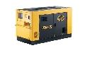 Generator insonorizat Kipor KDA 12STAO