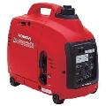 Generator insonorizat HONDA, EU 10 i