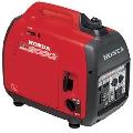 Generator insonorizat HONDA, EU 20 i
