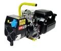 Generator Pramac HG 1800