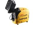 Generator insonorizat Kipor IG 1000S