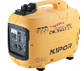 Generator insonorizat Kipor IG 2000S