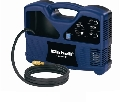 Compresor Einhell BT-AC 180 kit