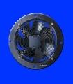 Ventilator Axial OV sau OVK