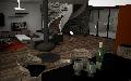 Design 3D casa