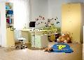 Mobila camera copii STEFAN