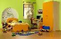 Mobila camera copii RALUCA