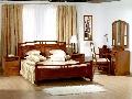 Mobila dormitor FLORENTA