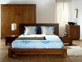 Mobila dormitor TORRA