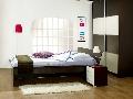Mobila dormitor STANDARD