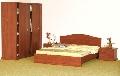 Mobila dormitor SORANA