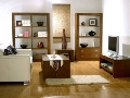 Mobila sufragerie ZEN varianta living