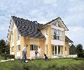 Case din lemn calitate superioara