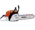 Motofierastrau Stihl MS 270