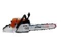 Motofierastrau Stihl MS 440