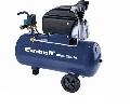Compresor aer Einhell BT-AC 250/50