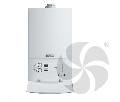 Centrala termica Vaillant turboTEC PLUS 24 kW