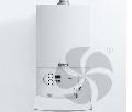 Centrala termica Vaillant turboTEC PLUS 28 kW