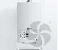 Centrala termica Vaillant turboTEC PLUS 32 kW